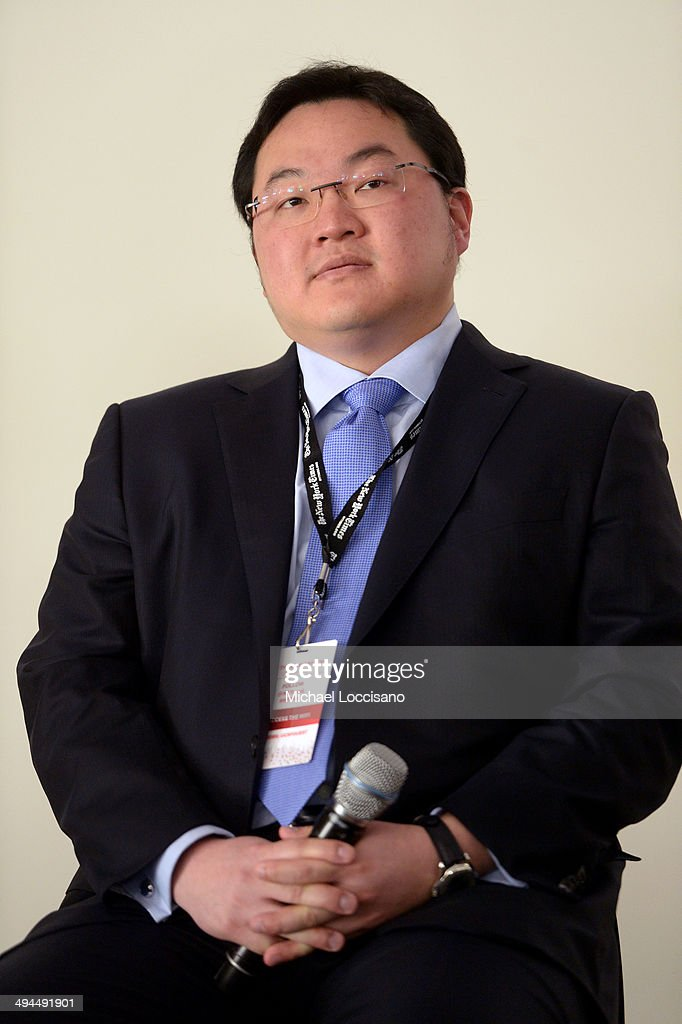 The New York Times Health For Tomorrow Conference : News Photo