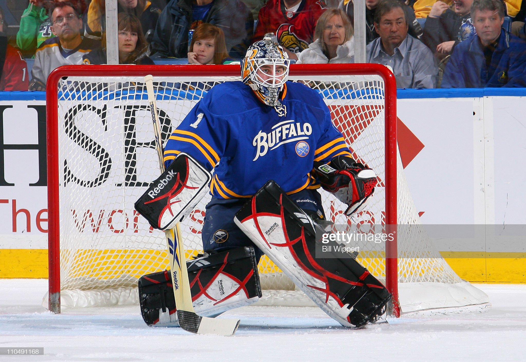 jhonas-enroth-of-the-buffalo-sabres-tend