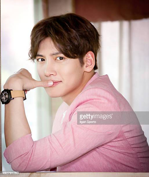 Ji Chang Wook Pictures And Photos