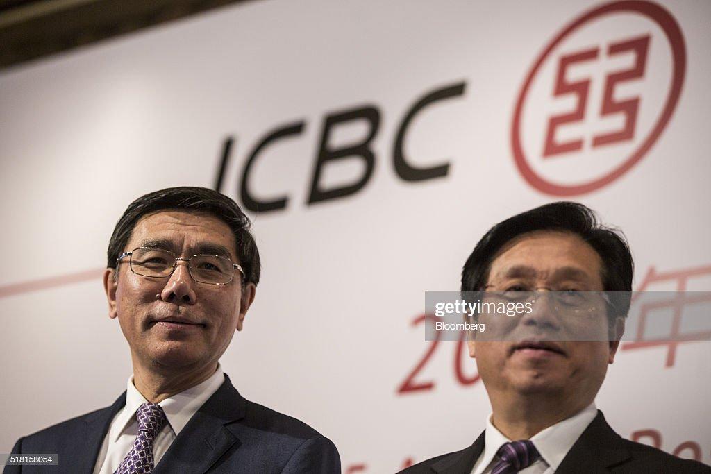 Китайская лизинговая компания icbc leasing сайт сайт создание пони