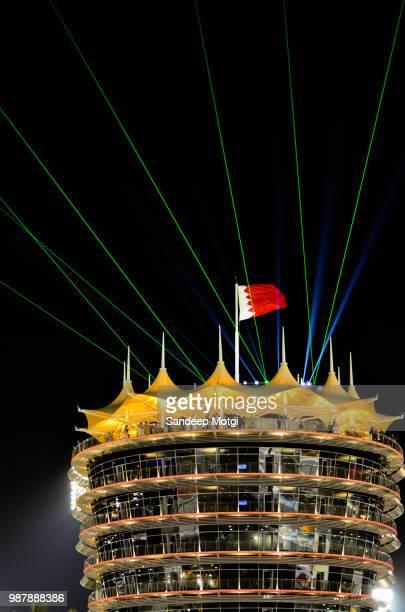 jidd ḩafş,bahrain - bahrain stock pictures, royalty-free photos & images