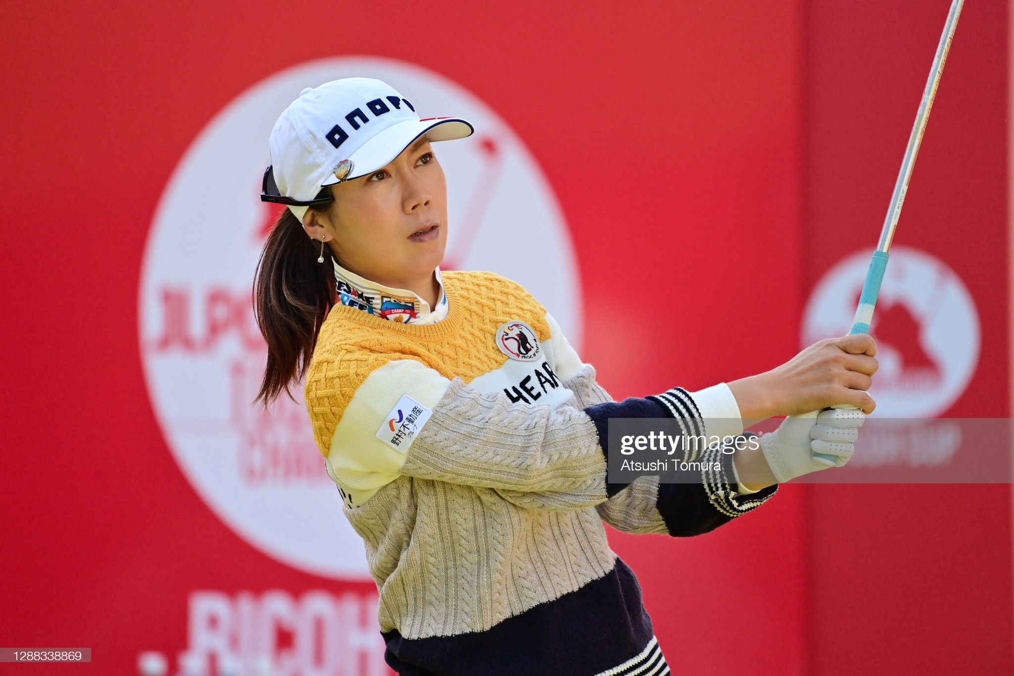 https://media.gettyimages.com/photos/jihee-lee-of-south-korea-hits-her-tee-shot-on-the-1st-hole-during-the-picture-id1288338869?s=2048x2048