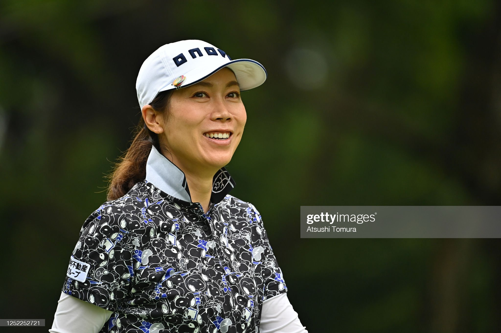 https://media.gettyimages.com/photos/jihee-lee-of-south-korea-smiles-after-her-tee-shot-on-the-11th-hole-picture-id1252252721?s=2048x2048