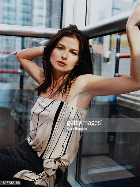 60 Top Jill Hennessy Pictures Photos And Images Getty