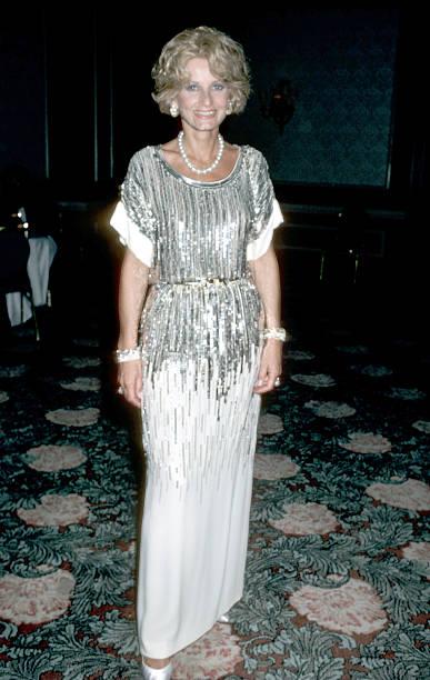 Actor Charles Bronson Actress Jill Ireland pose for a