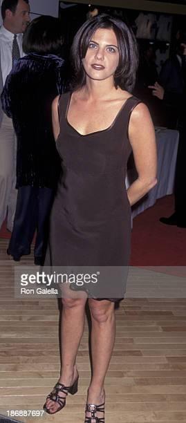 Jill Novick Nude Photos 3