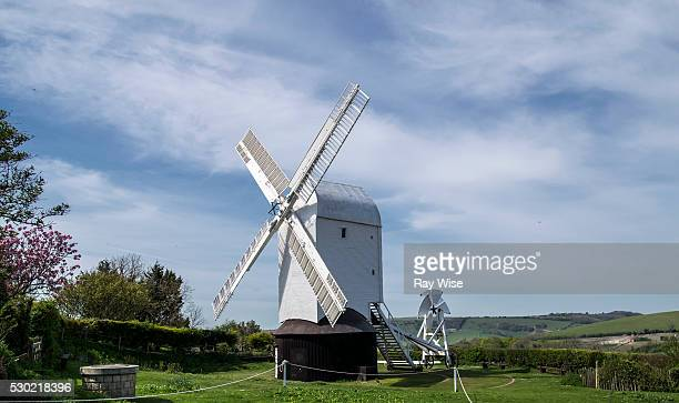 Jill Windmill - Hassocks