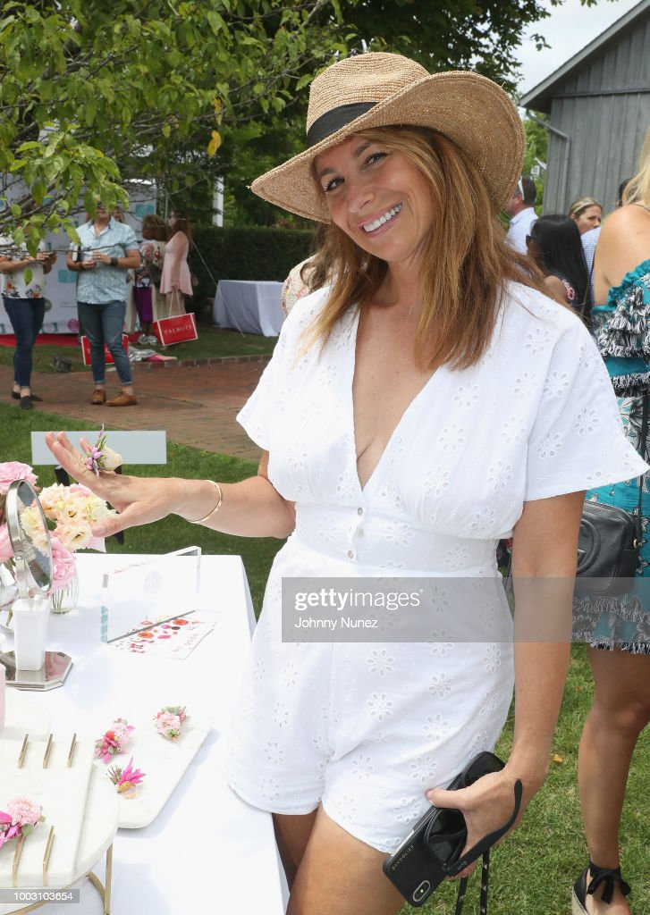 The Inaugural Hamptons Interactive Influencer Brunch Hosted By East End Taste Produced By Ticket2Events