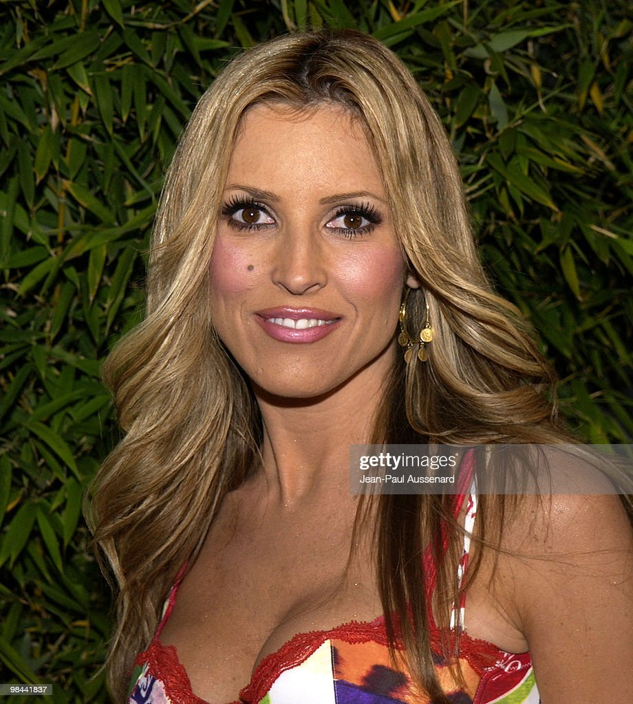 jillian-barberie-oops