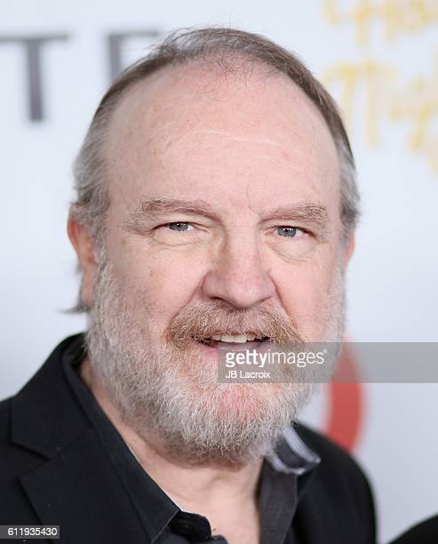 Jim Beaver attends the MPTF 95th anniversary celebration with 'Hollywood's Night Under The Stars' at MPTF Wasserman Campus on October 1 2016 in Los...