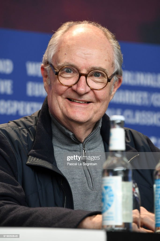 'Black 47' Press Conference - 68th Berlinale International Film Festival
