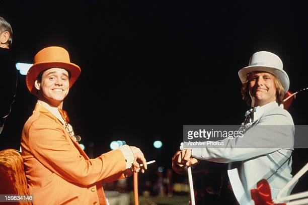 Dumb And Dumber Pictures and Photos - Getty Images