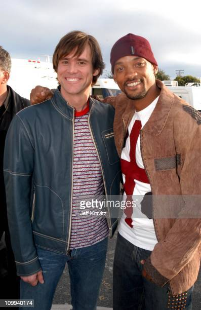 ¿Cuál creéis que es la altura ideal de un hombre? Jim-carrey-and-will-smith-during-nickelodeons-16th-annual-kids-choice-picture-id109940174?s=612x612