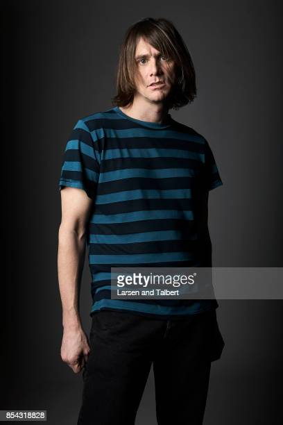 Jim Carrey for on February 2 2007 in Los Angeles California