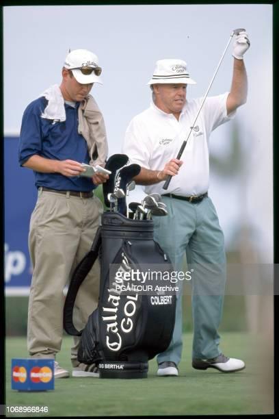 Jim Colbert Mastercard Championship Photo by Stan Badz/PGA TOUR Archive