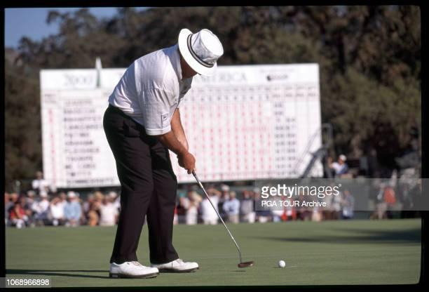 Jim Colbert Transamerica Sunday Photo by Stan Badz/PGA TOUR Archive
