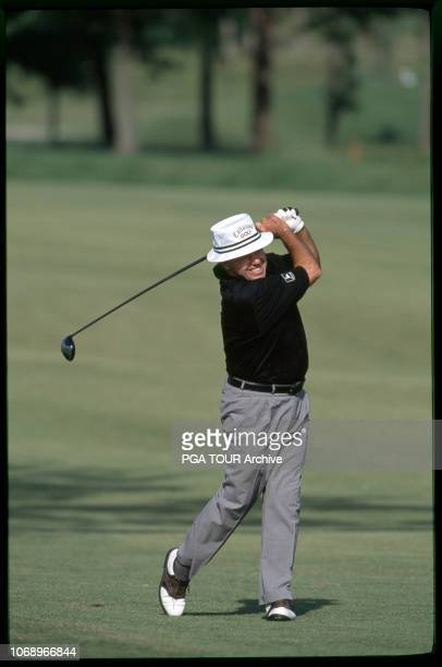 Jim Colbert Waterhouse Championship Photo by JD Cuban/PGA TOUR Archive