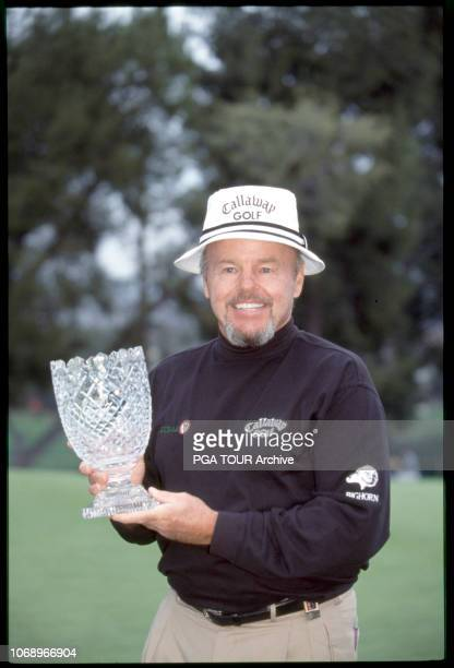 Jim Colbert Senior Classic Photo by JD Cuban/PGA TOUR Archive