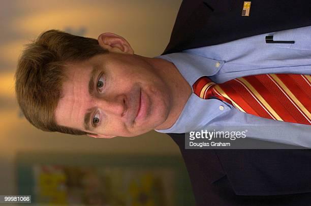 Jim Feldkamp