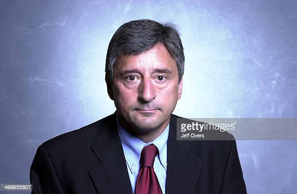 Jim Fitzpatrick Labour MP Poplar and Canning Town