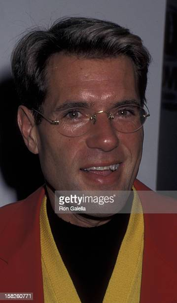 Jim j bullock stock photos and pictures getty images jim j bullock attends national association of television program executives convention on january 23 1996 at sciox Image collections