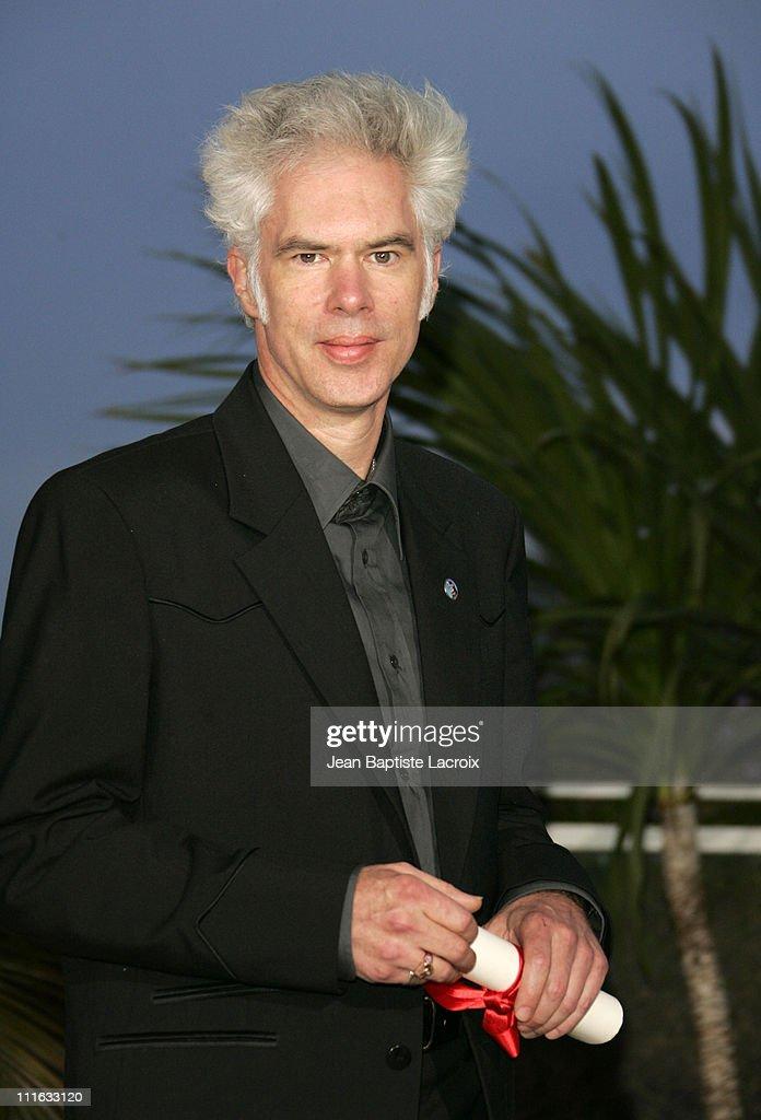 2005 Cannes Film Festival - Closing Ceremony Photocall
