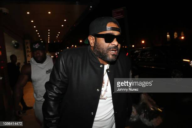 Swizz Beatz Pictures and Photos - Getty Images