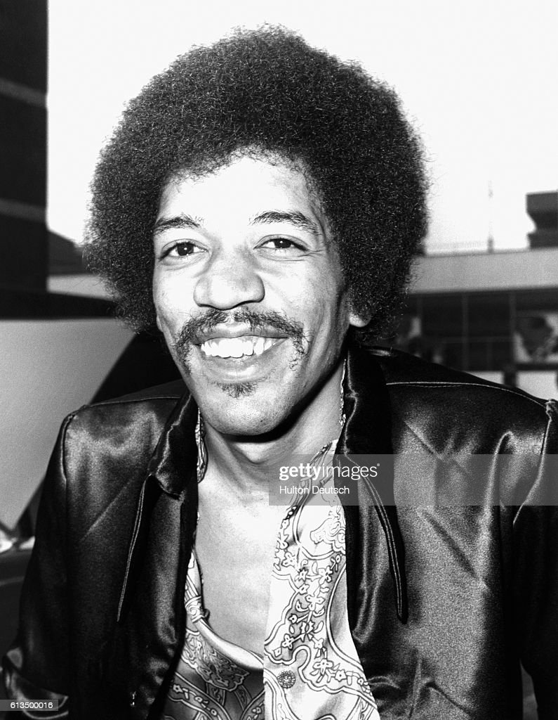 Jimi Hendrix Photos – Pictures of Jimi Hendrix | Getty Images