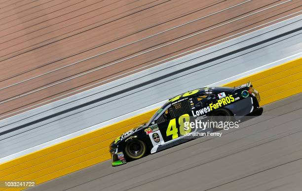 lowes motor speedway ストックフォトと画像 getty images