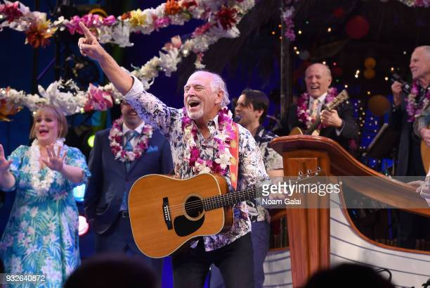 Incredible Jimmy Buffett Pictures And Photos Getty Images Download Free Architecture Designs Scobabritishbridgeorg