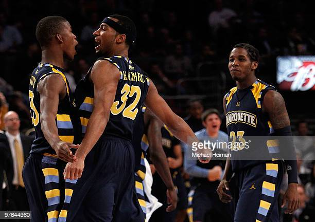 60 Top Butler V Marquette Pictures, Photos, & Images - Getty