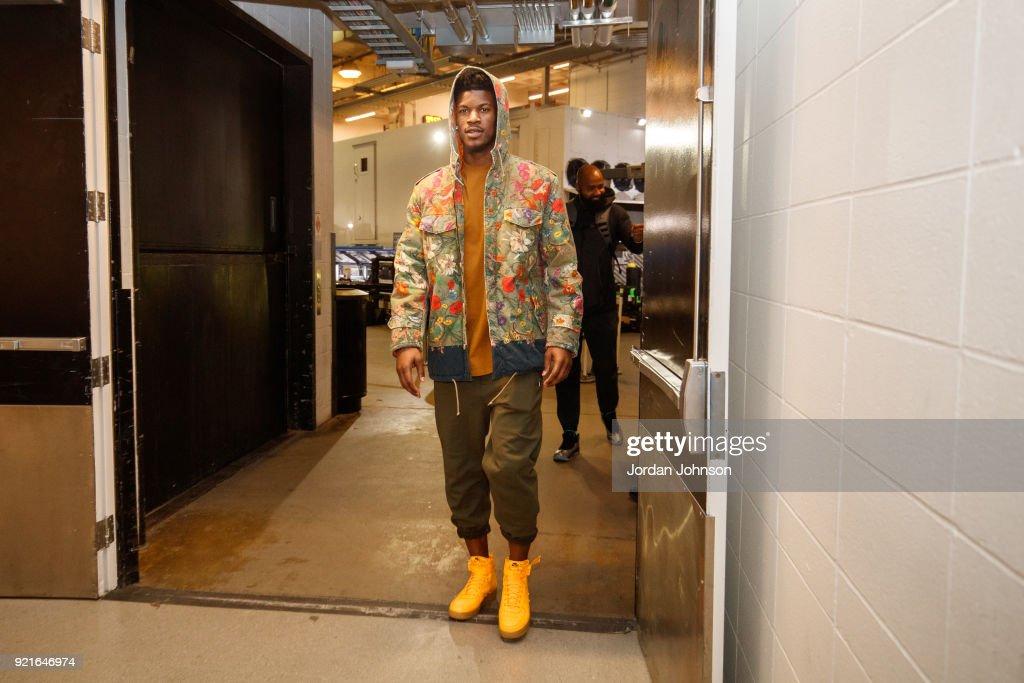 Los Angeles Lakers v Minnesota Timberwolves : Foto di attualità