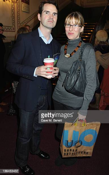 Karoline Copping Pictures And Photos Getty Images Huge collection, amazing choice, 100+ million high quality, affordable rf and rm images. 2