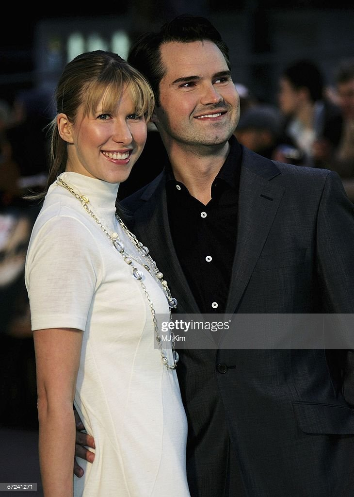 Jimmy Carr And Karoline Copping Arrive At The World Premiere Of News Photo Getty Images Comedian jimmy carr was spotted strolling around north london with a pram. https www gettyimages com detail news photo jimmy carr and karoline copping arrive at the world news photo 57241271