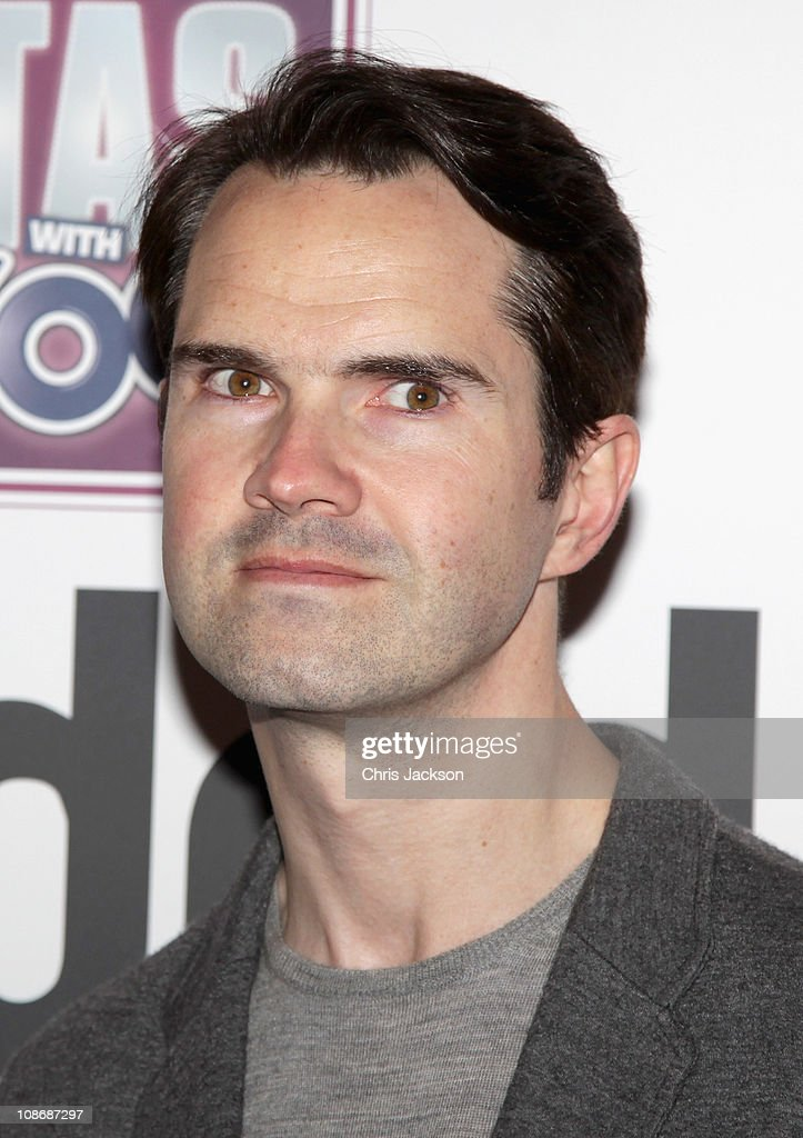 The Loaded Laftas Comedy Awards 2010 - Arrivals