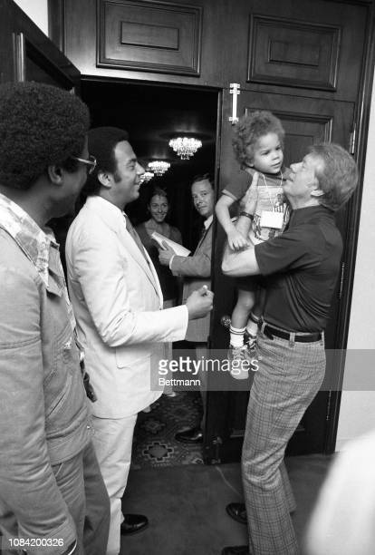 253 Young Jimmy Carter Photos And Premium High Res Pictures Getty Images