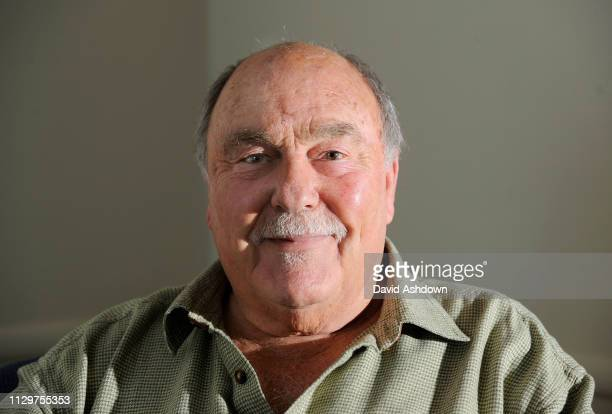 Jimmy Greaves at 7 0 3/2/2010