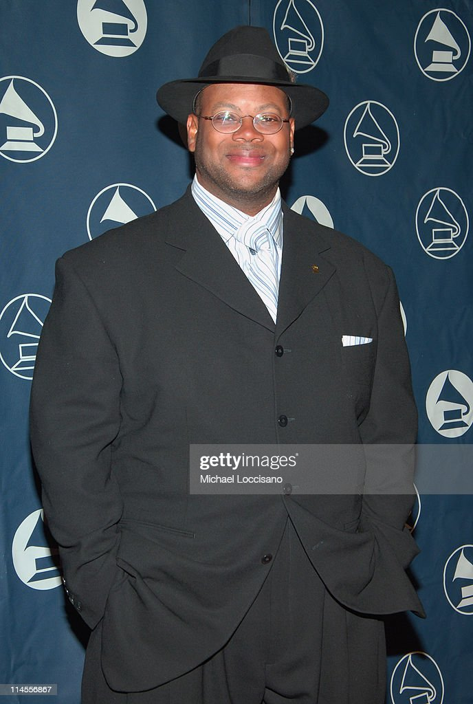 The Recording Academy Honors 2005, Presented by the NY Chapter of the Recording