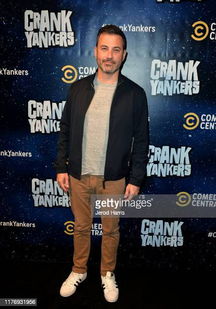 133 Crank Yankers Photos And Premium High Res Pictures Getty Images Kevin nealon, jimmy kimmel & paul scheer. https www gettyimages com photos crank yankers