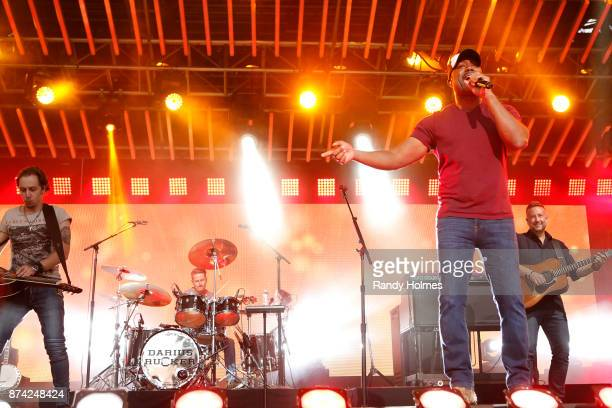 LIVE 'Jimmy Kimmel Live' airs every weeknight at 1135 pm EDT and features a diverse lineup of guests that includes celebrities athletes musical acts...