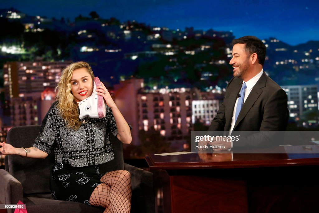 35a3b064974062 LIVE! -  Jimmy Kimmel Live!  airs every weeknight at 11 35 p.m. EDT ...