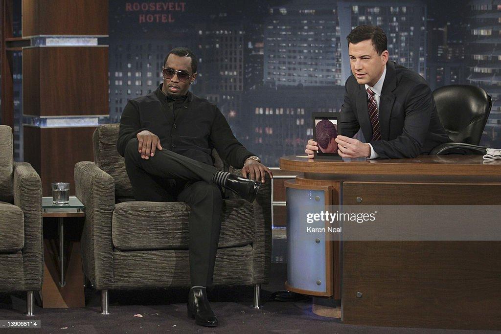 5aa5724e9c07ac LIVE -  Jimmy Kimmel Live  airs every weeknight