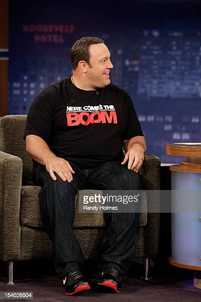 LIVE Jimmy Kimmel Live airs every weeknight following Nightline packed with hilarious comedy bits and features a diverse lineup of guests including...