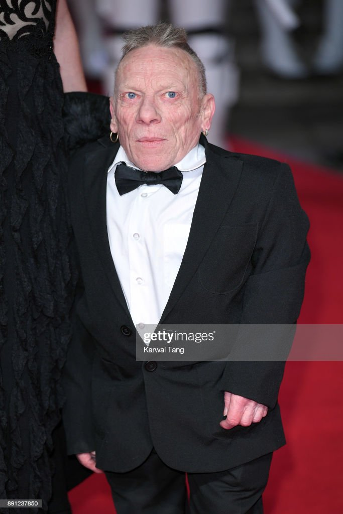 jimmy vee doctor who
