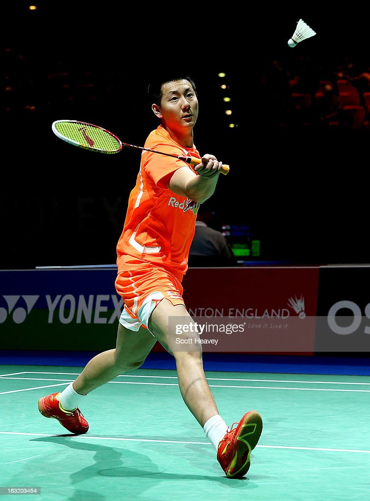 Jin Chen