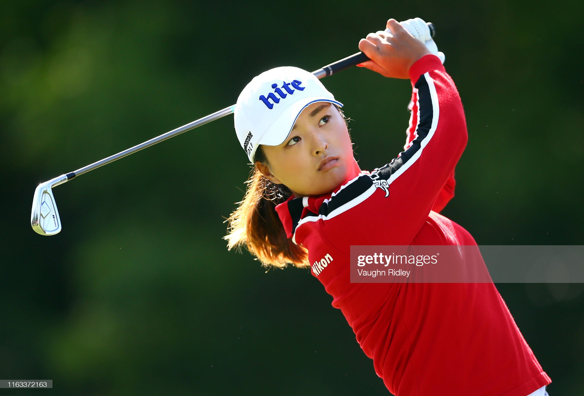 https://media.gettyimages.com/photos/jin-young-ko-of-korea-hits-her-tee-shot-on-the-8th-hole-during-the-picture-id1163372163?s=2048x2048