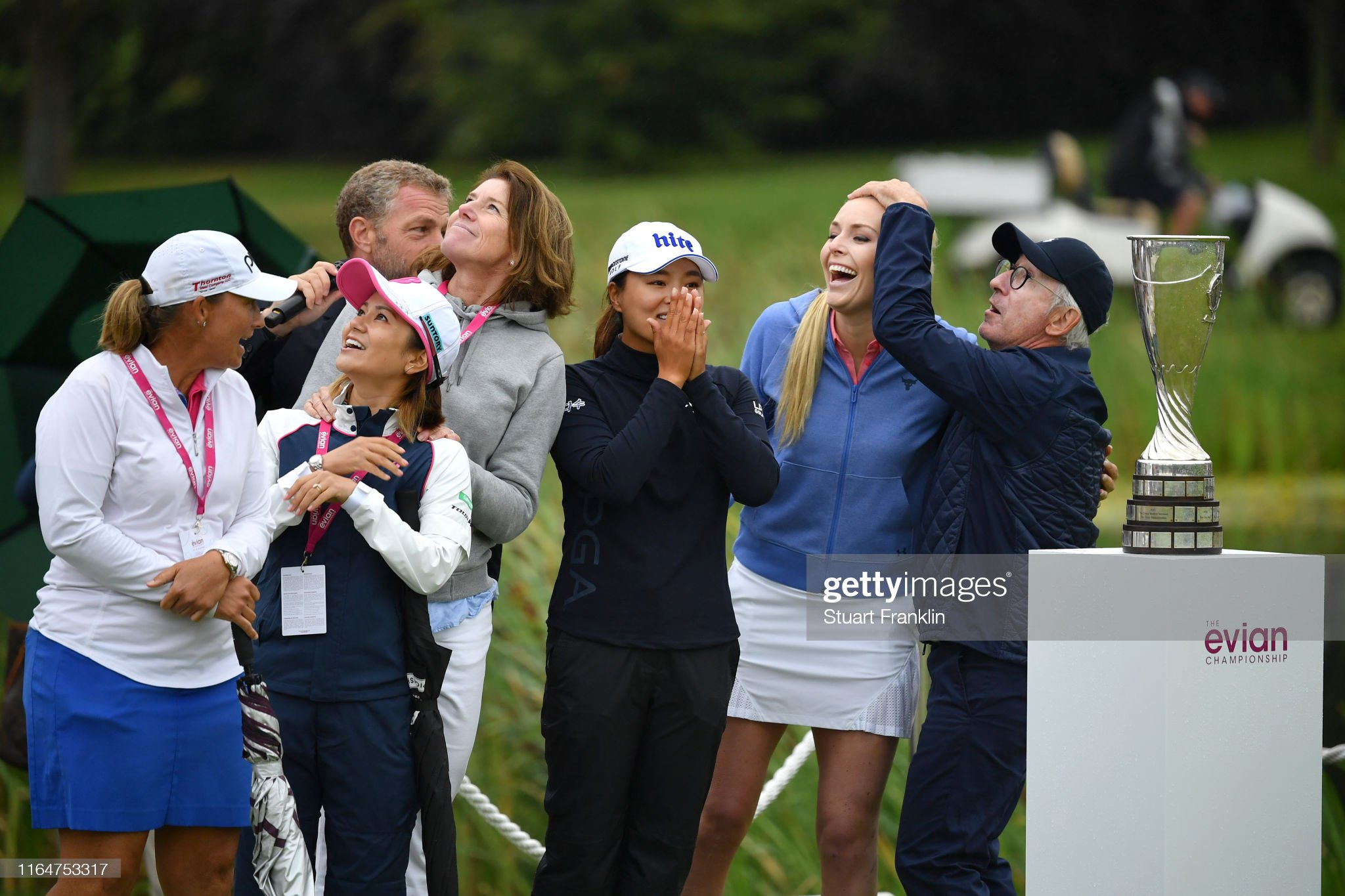 https://media.gettyimages.com/photos/jin-young-ko-of-south-korea-stands-next-to-the-trophy-with-franck-picture-id1164753317?s=2048x2048