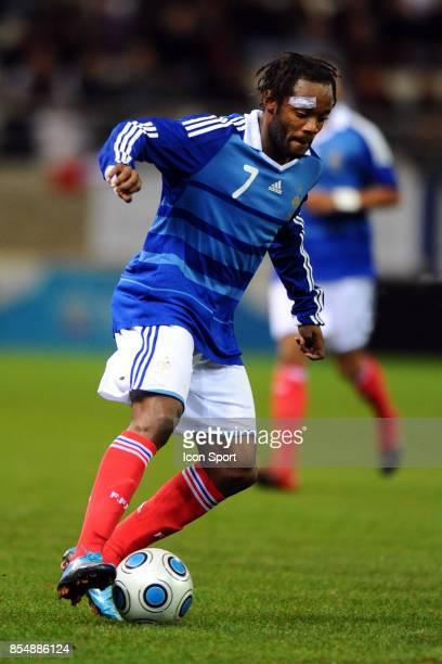 Jirès Kembo Ekoko Bilder Und Fotos Getty Images