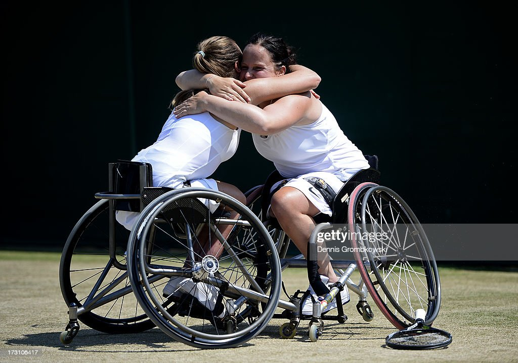 German Sports Pictures Of The Week - 2013, July 08