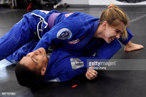 30 Top Jiujitsu Pictures, Photos and Images - Getty Images